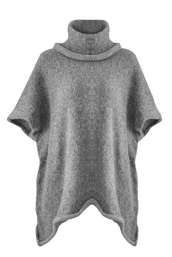 capa-tricot-gola-cinza