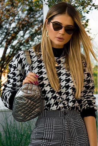 Thassia---Blusa-Tricot-Mirelli-Preta