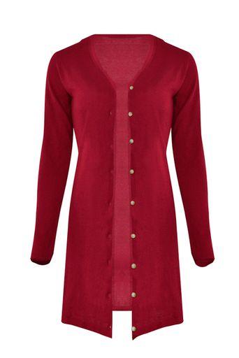 maxi-cardigan-tricot-nina-vermelha