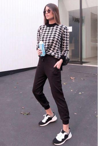 calca-tricot--suzie-preta-look-chris-bittar