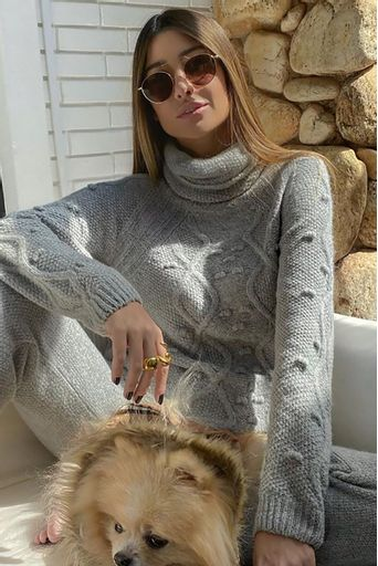 blusa-tricot-belle-cinza-look-chris-bittar