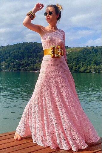 vestido-tricot-dolores-rosa-look-maria-braz