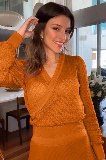 blusa-tricot-valentine-caremelo-look-ale-galeria--1