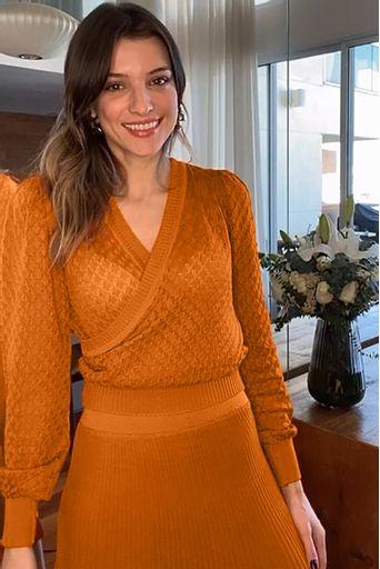 blusa-tricot-valentine-caramelo-look-ale-galeria