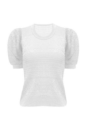blusa-tricot-arianne-branca