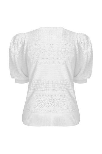 blusa-tricot-arianne-branca-2