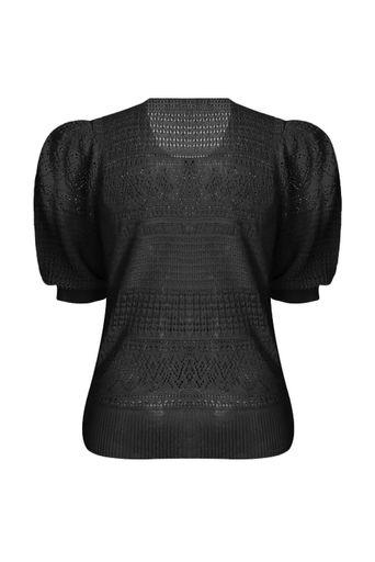 blusa-tricot-preta-1