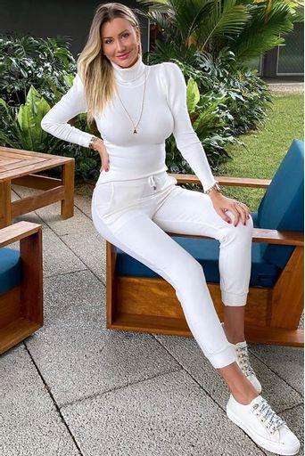Ana-Paula---Calca-Tricot-Sophie-Off-White