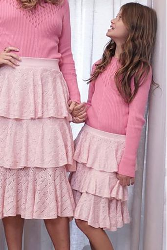 Mari---Blusa-Tricot-Kira-Rosa---MINI-1