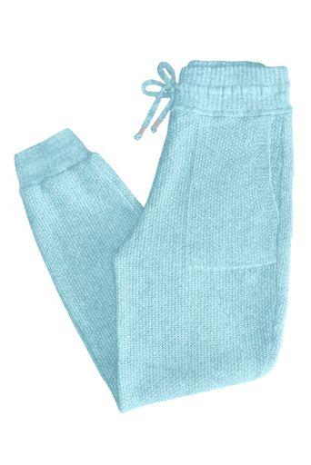 Calca-Tricot-Belle-Azul-OK