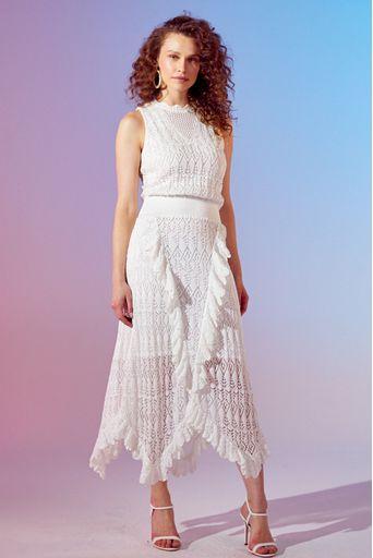 Vestido-Tricot-Midi-Amara-Off-White-Principal