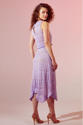 Vestido-tricot-midi-amara-lilas-costas