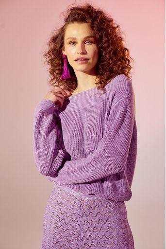 Blusa-tricot-perola-lilas-principal