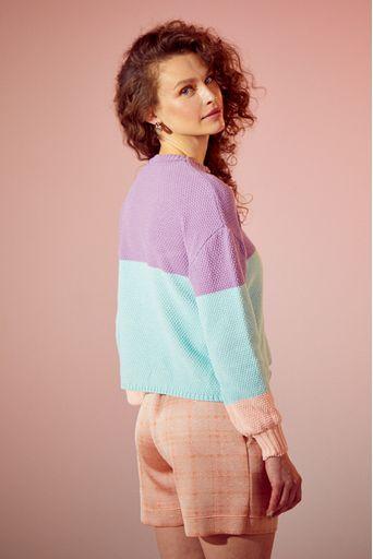 Blusa-tricot-allana-lilas-costas