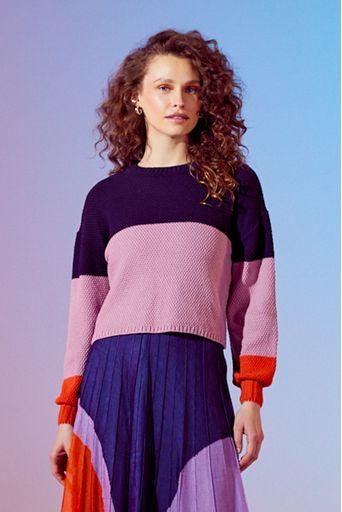 Blusa-tricot-allana-marinho-principal