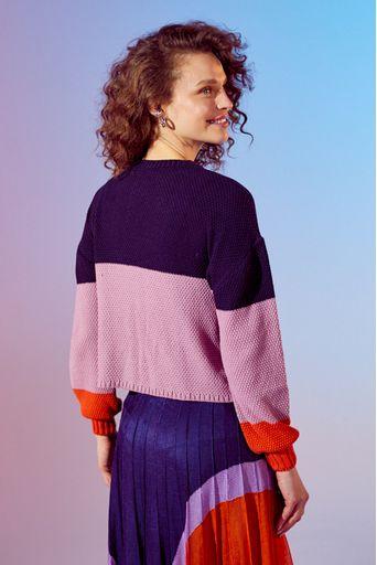 Blusa-tricot-allana-marinho-costas
