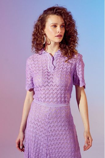 Blusa-tricot-ester-lilas-principal