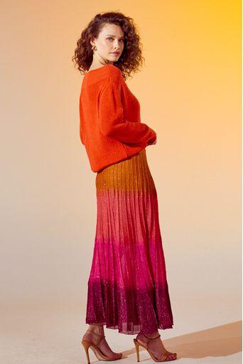 saia-tricot-midi-natalie-violeta-costas