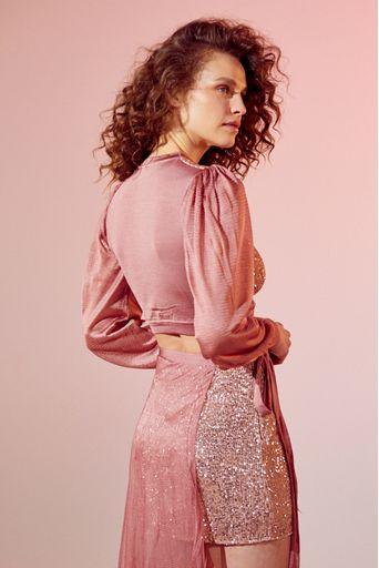 Blusa-tricot-isabeli-rose-costas