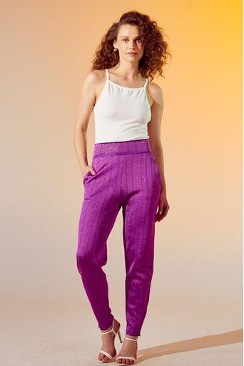 Calca-tricot-antonella-violeta-principal