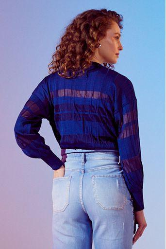 casaco-tricot-jane-marinho-costas
