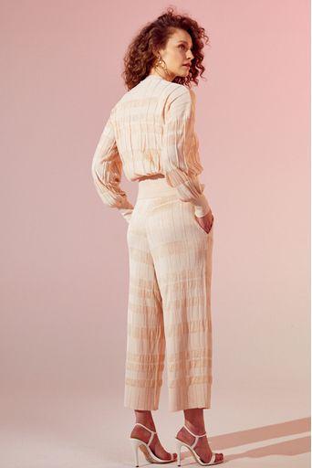 Calca-tricot-pantacourt-jane-vanilla-costas-2