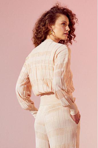 casaco-tricot-jane-vanilla-costas