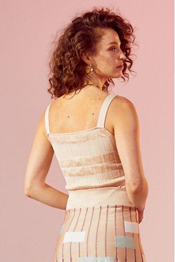Top-tricot-jane-vanilla-costas