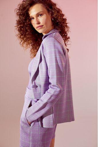 Blazer-tricot-iris-lilas-costas