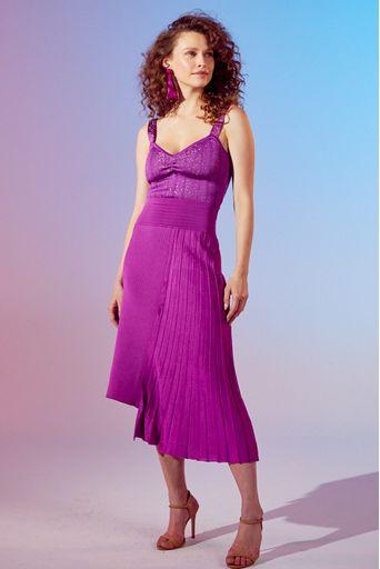 saia-tricot-midi-azalea-violeta-principal