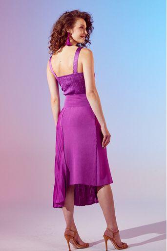 saia-tricot-midi-azalea-violeta-costas