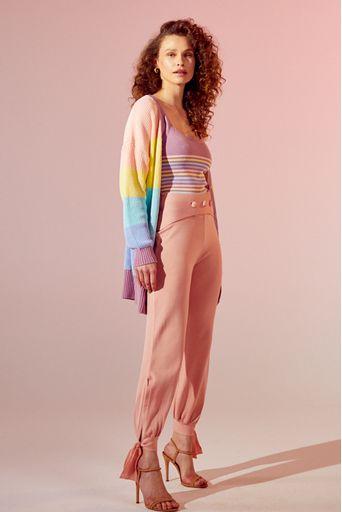 Calca-tricot-pauline-rosaretro-costas