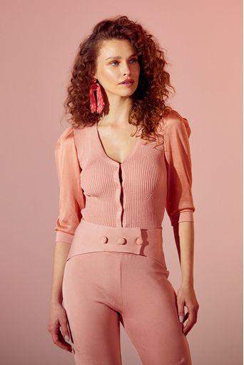 Blusa-tricot-pauline-rosaretro-principal