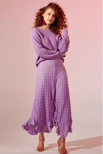 Saia-tricot-midi-ester-lilas-principal