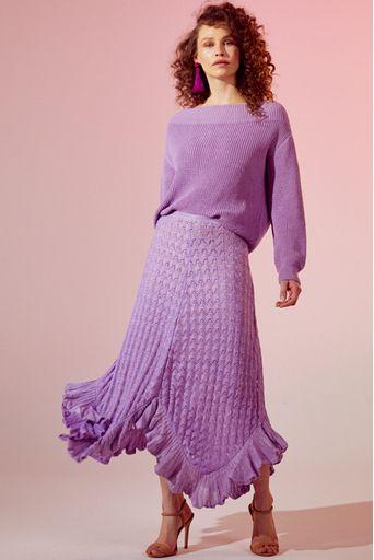 Saia-tricot-midi-ester-lilas-costas