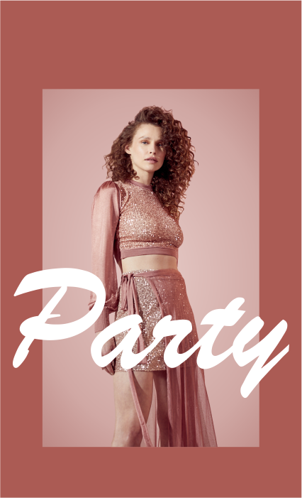 Banner Pequeno - Direita (Party)
