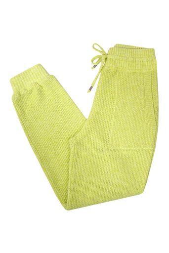 Calca-Tricot-Belle-Verde-Lemon-0