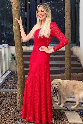 Renata-Vestido-Tricot-Dolores-Vermelho-2