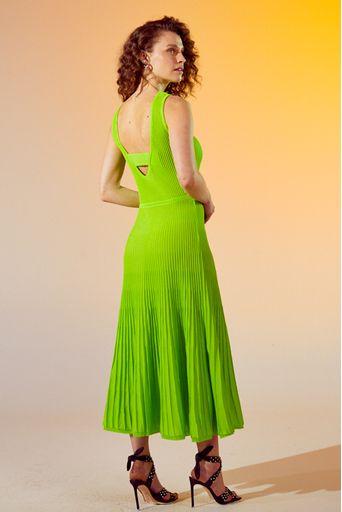 Vestido-Tricot-Midi-Vivian-Neon-Costas