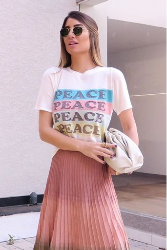 Chris-T-Shirt-Tricot-Peace-Off-White-2