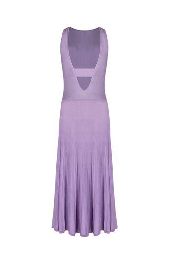 Vestido-Tricot-Midi-Vivian-Lilas-Costas