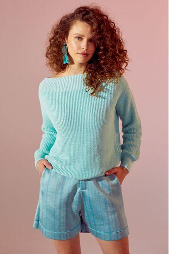 shorts-tricot-antonella-verdemind-principal