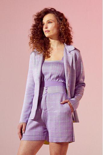 Shorts-tricot-iris-lilas-principal