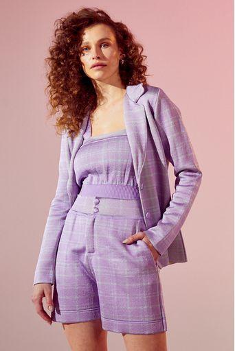 Shorts-tricot-iris-lilas-costas