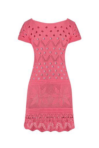 Vestido-Bordado-Flor-rosa-chiclete-costas