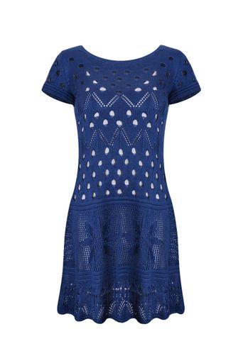 Vestido-Bordado-Flor-Azul-frente