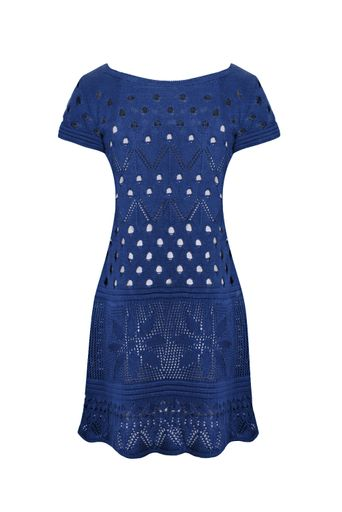 Vestido-Bordado-Flor-Azul-costas