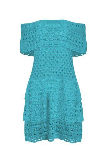 Vestido-Croche-Fresh-Turquesa-Frente