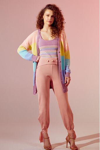 Calca-tricot-pauline-rosaretro-principal