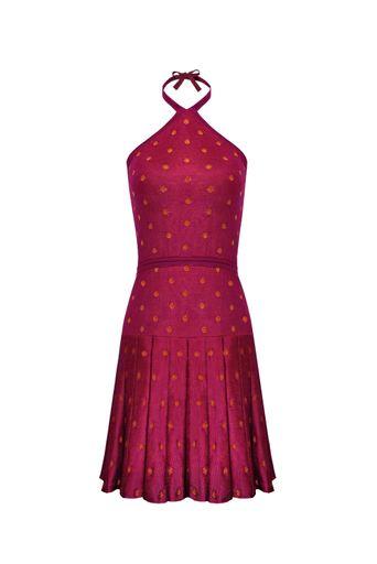 Vestido-Tricot-Poa-Maravilha-Frente
